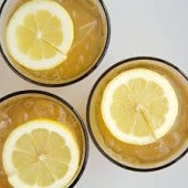 recipe-arnoldpalmer