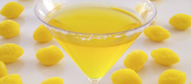 recipe-header-lemon