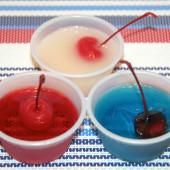 recipe-cherrybomb