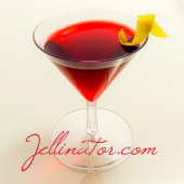 recipe-featured-cosmo